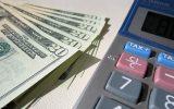 PIT37. Kto odprowadza zaliczki na podatek dochodowy?