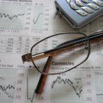 Biura rachunkowe i ich funkcje
