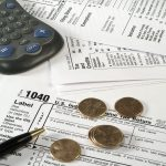 Ryczałt, czyli podatek ryczałtowy