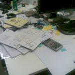 Dobre biuro rachunkowe