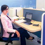 Forum o firmach, czyli gdzie szukać pomocy…