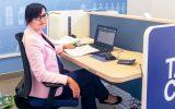 Praktyka zawodowa na doradcę podatkowego