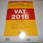 Zwrot VAT za zakupy za granicą