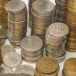 Wzrost minimalnego wynagrodzenia od 2013 roku
