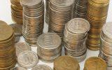 Na co można przeznaczyć kredyt hipoteczny