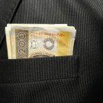 W jaki sposób urząd skarbowy zwraca nadpłatę podatku?