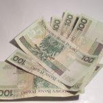 Ograniczenie lub zawieszenie prawa do wypłaty emerytury – limity dochodu w 2013
