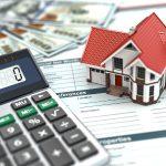 Nowelizacja ustawy Ordynacja podatkowa, czyli koniec korzystnych lokat
