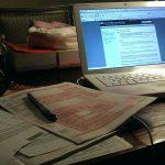 Odliczenie VAT naliczonego