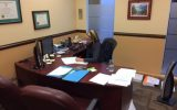 Dlaczego warto korzystać z usług biura rachunkowego?