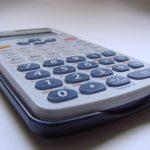 Zmiany w limitach podatkowych na rok 2013